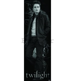 Poster - Twilight Edward (2)