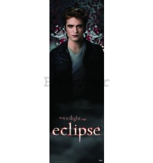 Poster - Eclipse (Edward)
