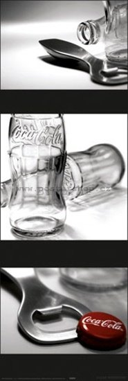 Poster - Coca-Cola photography (1)